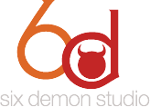 Six Demon Studio